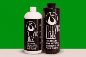 Fulvic Link Product